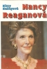 K.Kelleyová- Nancy Reganová