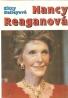 K.Kelleyová- Nancy Reganová