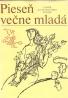 kolektív- Pieseň večne mladá