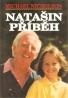 M.Nicholson- Natašin Příběh