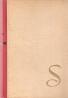 Sinclair Lewis: Gideon Planish