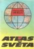 kolektív- Atlas světa nová doba