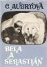 C.Aubryová- Bela a Sebastian