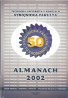 kolektív- Strojnicka fakulta / almanach 2002