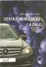 K.Soltész- Cesta k mercedesu a ďale
