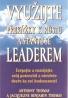 A.Thomas- Využijte překážky k růstu a staňte se leaderem