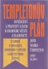 J.Marks Templeton- Templetonuv plán