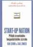 Dan Senor- Start-Up Nation