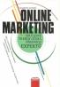 kolektív- Online marketing