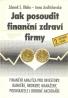 Z.S. Blaha- Jak posoudit finanční zdraví firmy