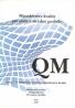 kolektív- Manažérstvo kvality pre malé a stredné podniky