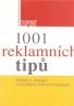 Dupont- 1001 reklamních tipů