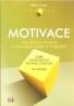 Brian Clegg- Motivace