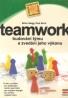 B.Glegg- Teamwork