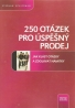 S.Schiffman- 250 otázek rpo úspěšný prodej