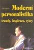 J.Stýblo- Moderní personalistika