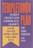 J,M.Templeton- Templetonův plán