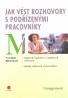František Bělohlávek- Jak vést rozhovory s podřízenými pracovníky