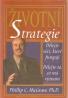 P.C.McGraw- Životní strategie