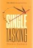 Devora Zacková- Single Tasking