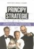 David B.Yoffie- Principy strategie
