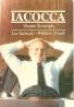 Lee Iacocca- Vlastní životopis