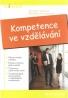 J.Veteška- Kompetence ve vzdělávání