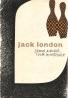 Jack London: Démon alkohol, Tulák po hvězdách