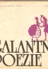 kolektív- Galantní poezie