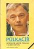 K.Kryl- Půlkacíř