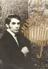 Panton- LP  Josef Laufer