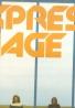 Opus: LP ILLés - Express Image