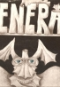 Polske nagranie- LP Generál Heart of Rock