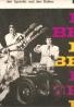 Amiga- LP Big Beat
