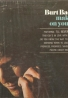 Am records- LP Burt Bacharach