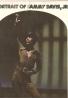 MGM- LP Portrait of Sammy Davis