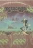Atlantic- LP 3x  Yes songs