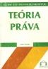 J.Prusák- Teória práva