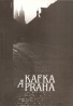 kolektív- Kafka a Praha