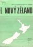 kolektív- Nový Zéland