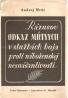 Andrej Mráz- Rázusov odkaz mŕtvych