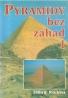 Johan Richter- Pyramidy bez záhad 1