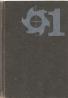 Svatopluk Černoch: Strojně technická příručka I-II