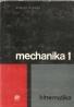 R.Binder- Mechanika kinematika 1