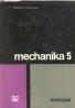 R.Binder- Mechanika kmitanie 5