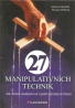 A. Edmuller - 27 Manipulativních technik