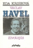 Eda Krisová- Václav Havel