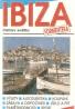 kolektív- Ibiza