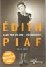 David Bret- Édith Piaf