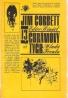 Jim Corbett- 13 chrámový tygr